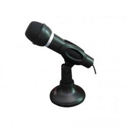 Microphone Element MC-200