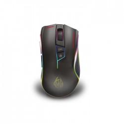 Mouse Zeroground RGB MS-3000G SORIIN