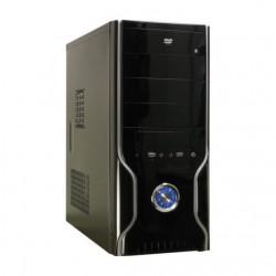 Computer Case Inter-Tech JY-236 Polecat