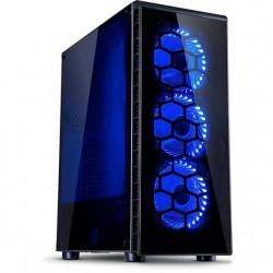 Computer Case Inter-Tech CXC2