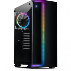 Computer Case Inter-Tech S-3906 RENEGADE RGB