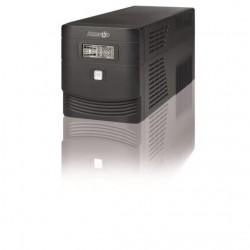 Ups 1200VA Power On VLD-1200