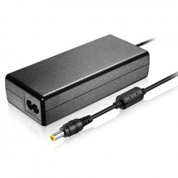 Notebook Adaptor 70W HP 18,5V 7,4 x 5,0 x12