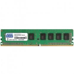 GRAM DDR4 4GB 2133MHz