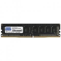 GRAM DDR4 8GB SINGLE 2133MHz