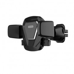 Holder for Smartphone WK WP-U82 Black