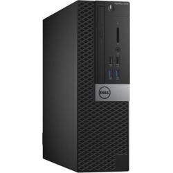 Dell 3040 SFF
