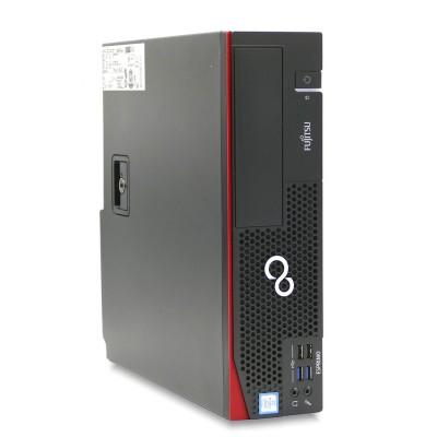 Fujitsu Esprimo D756